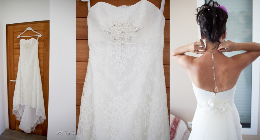 photo mariage preparatifs mariée robe dentelle cap ferret andernos gironde bassin arcachon by modaliza-2627-2