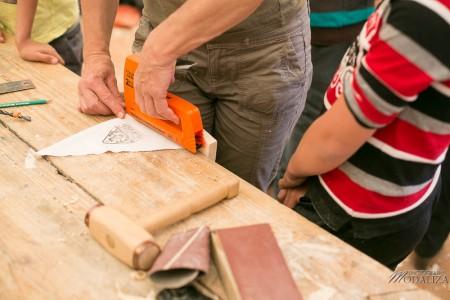 photo reportage fete du fleuve bordeaux bateau belem animations enfants maquillage atelier bois bordeaux gironde by modaliza photographe-3245