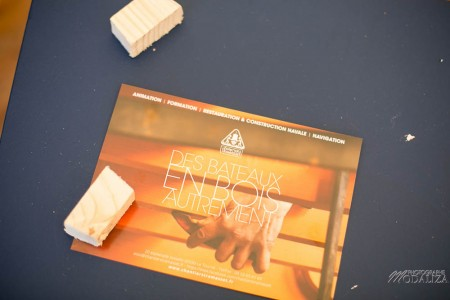 photo reportage fete du fleuve bordeaux bateau belem animations enfants maquillage atelier bois bordeaux gironde by modaliza photographe-3257