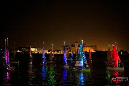 photo reportage fete du fleuve bordeaux bateau belem cap sciences pont chaban bordeaux gironde by modaliza photographe-2745