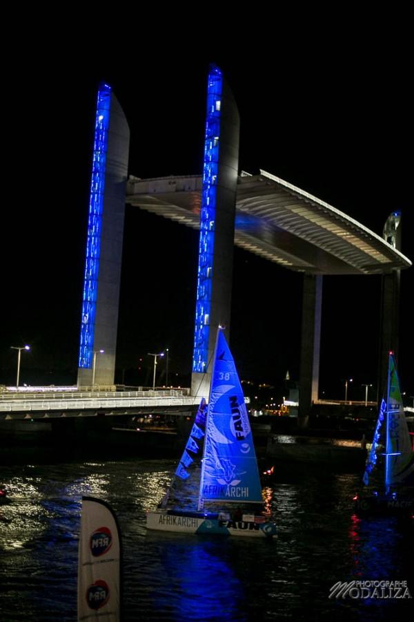 photo reportage fete du fleuve bordeaux bateau belem cap sciences pont chaban bordeaux gironde by modaliza photographe-2758