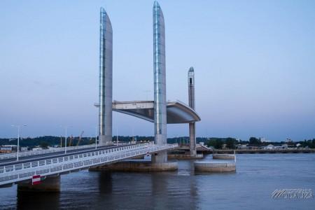 photo reportage fete du fleuve bordeaux bateau belem cap sciences pont chaban bordeaux gironde by modaliza photographe-9997