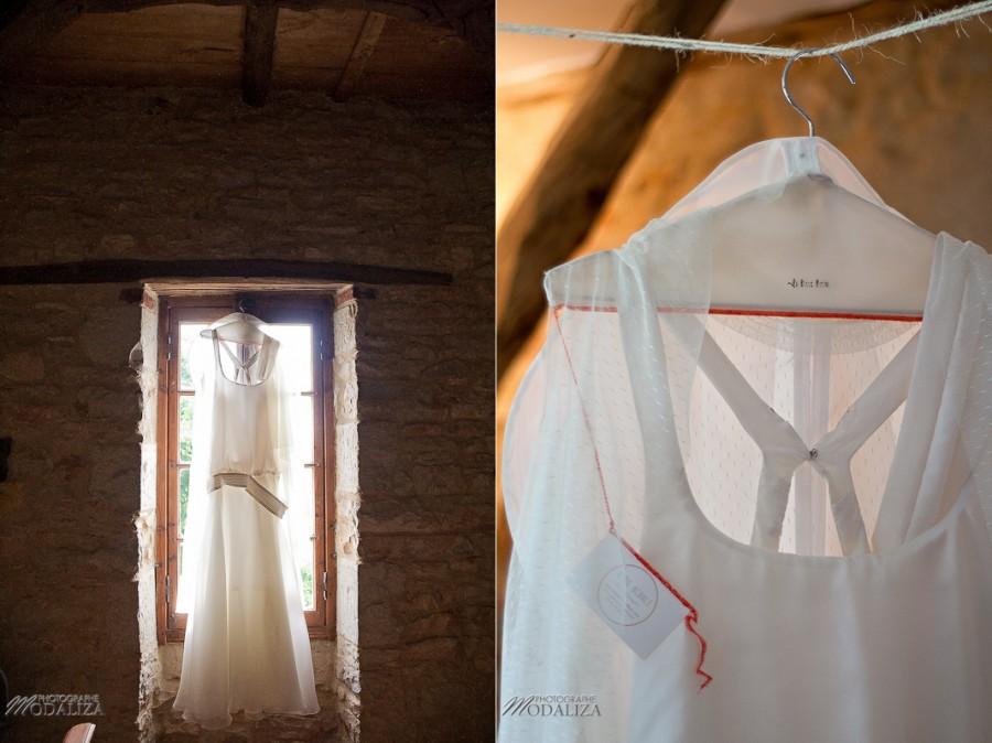 photo reportage mariage aquitaine campagne chic bucolique by modaliza-0027 copie