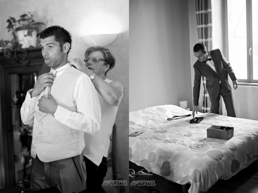 photo reportage mariage aquitaine campagne chic bucolique by modaliza-0193 copie