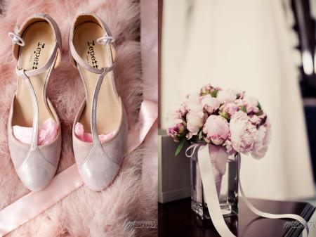 photo reportage mariage bassin arcachon andernos tir au vol rose poudre by modaliza photographe-8225 copie