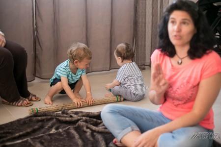 photo bordeaux atelier signes 2 mains langage des signes bébé enfants communication gestuelle by modaliza photographe-4438
