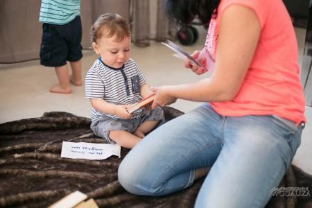 photo bordeaux atelier signes 2 mains langage des signes bébé enfants communication gestuelle by modaliza photographe-4448