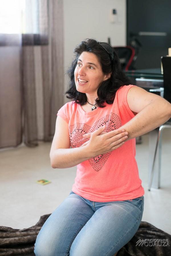 photo bordeaux atelier signes 2 mains langage des signes bébé enfants communication gestuelle by modaliza photographe-4452