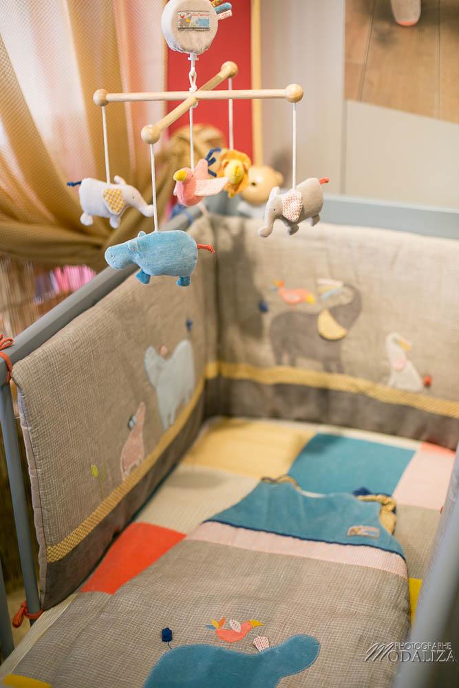 moulin roty boutique paulin pauline bordeaux mon blog modaliza photographe. Black Bedroom Furniture Sets. Home Design Ideas
