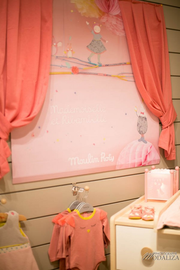 photo moulin roty boutique bordeaux paulin pauline nouvelle collection blogueuse by modaliza photographe-4063