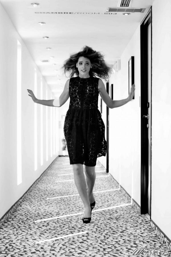 nuit a l'hotel seekoo by modaliza-19