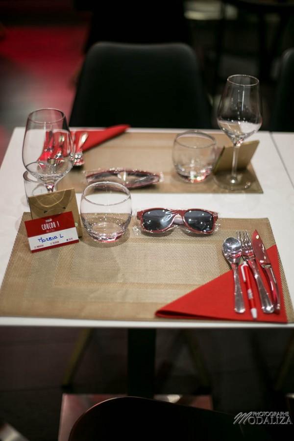photo bordeaux nama restaurant soirée yelp elite by modaliza photographe-4074