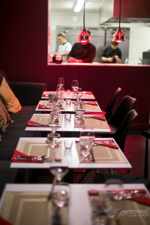photo bordeaux nama restaurant soirée yelp elite by modaliza photographe-4077