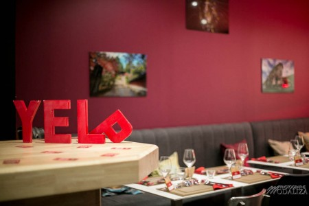 photo bordeaux nama restaurant soirée yelp elite by modaliza photographe-4090