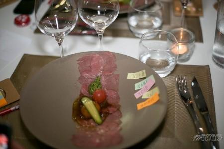 photo bordeaux nama restaurant soirée yelp elite by modaliza photographe-4189