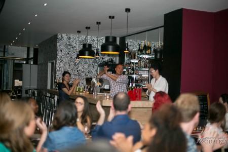 photo bordeaux nama restaurant soirée yelp elite by modaliza photographe-4302