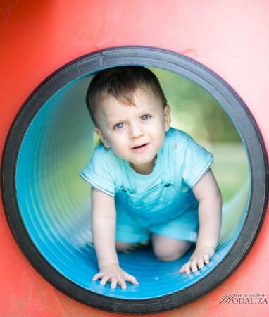 photo fashion baby boy look bébé garcon mode enfant by modaliza photographe-4084