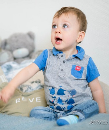 photo fashion baby boy look bébé garcon mode enfant by modaliza photographe-4643