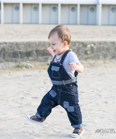 photo fashion baby boy look bébé garcon mode enfant by modaliza photographe-4746