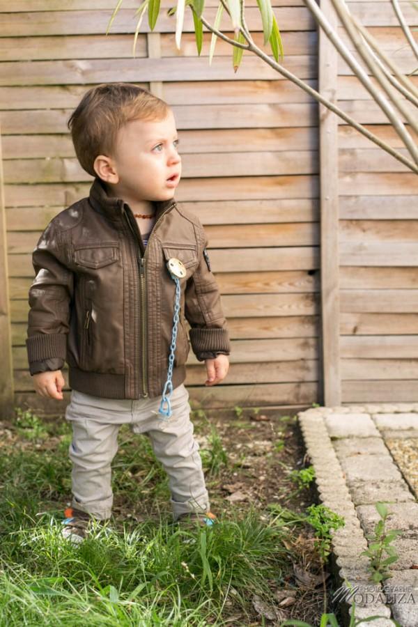photo fashion baby boy look bébé garcon mode enfant by modaliza photographe-7681