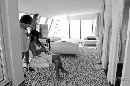 photo mariage preparatifs mariée maquillage coiffure habillage hotel seekoo bordeaux gironde by modaliza photographe-22
