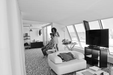 photo mariage preparatifs mariée maquillage coiffure habillage hotel seekoo bordeaux gironde by modaliza photographe-37