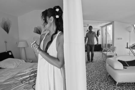 photo mariage preparatifs mariée maquillage coiffure habillage hotel seekoo bordeaux gironde by modaliza photographe-57