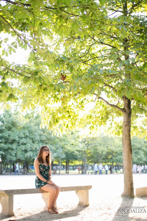 photo lifestyle paris je t aime jardin luxembourg louvre tour eiffel by modaliza photographe-7559