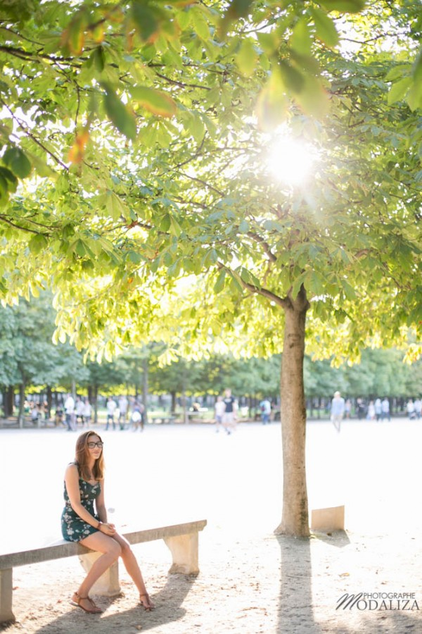 lifestyle seance photo paris je t aime jardin tuileries louvre tour eiffel by modaliza photographe-7560