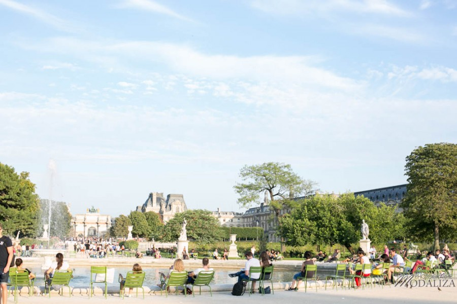 photo lifestyle paris je t aime jardin tuileries louvre tour eiffel by modaliza photographe-7574