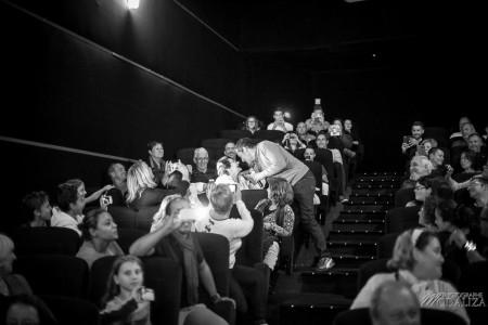 photo reportage avant premiere dany boon lolo julie delpy vincent lacoste cgr villenave d ornon begles bordeaux by modaliza photographe-6043