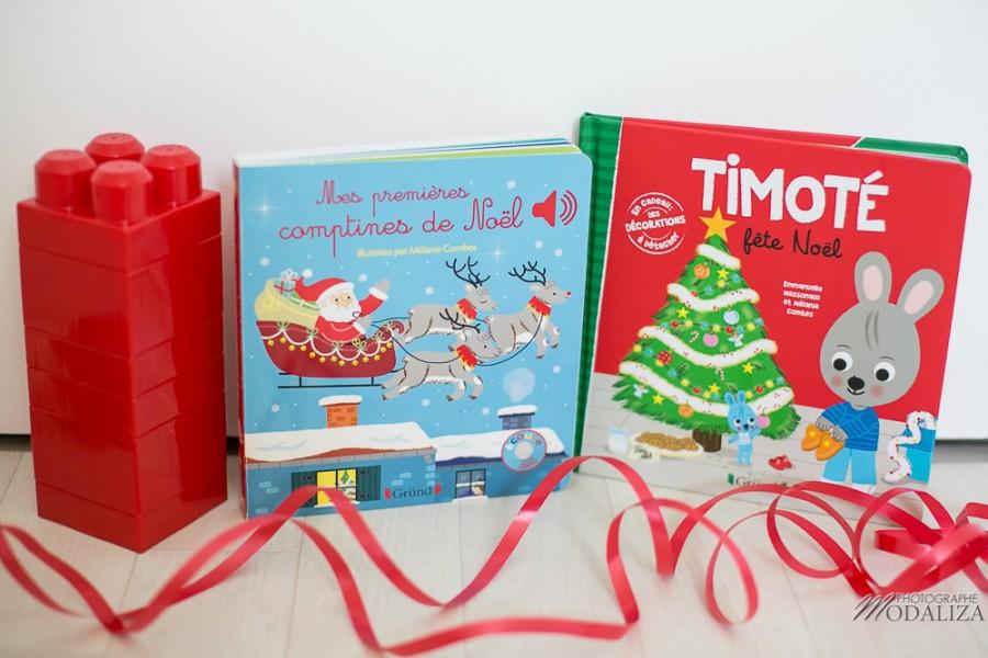 Idee Cadeau Bebe Le Livre Musical Grund Mon Blog