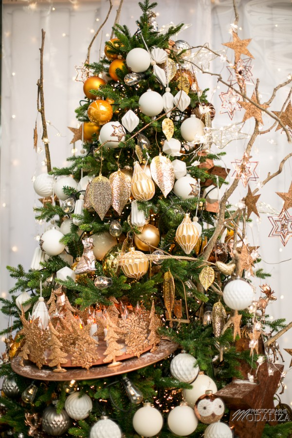 photo decoration noel christmas ornament tree truffaut bordeaux gironde by modaliza photographe-6769