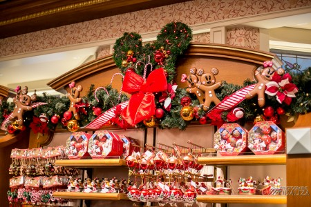 photo disneyland paris noel christmas magic by modaliza photographe-4010