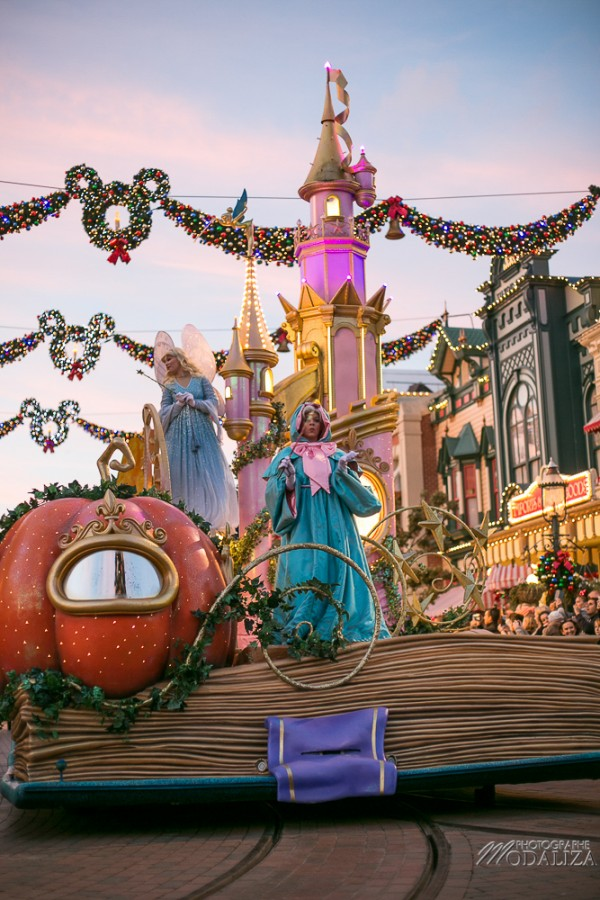 photo disneyland paris nov2015 christmas magic by modaliza photographe-4051
