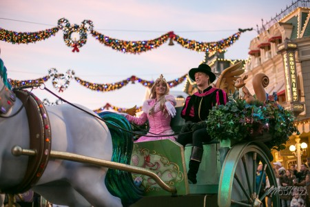 photo disneyland paris nov2015 christmas magic by modaliza photographe-4059