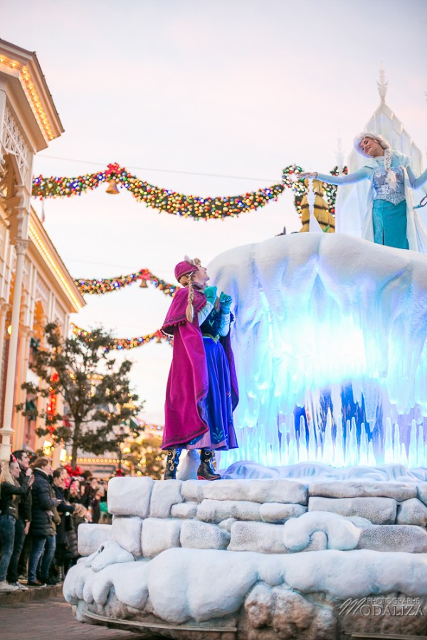 photo disneyland paris noel reine des neiges christmas magic by modaliza photographe-4075