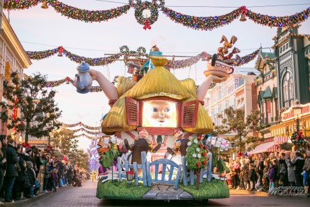 photo disneyland paris nov2015 christmas magic by modaliza photographe-4095