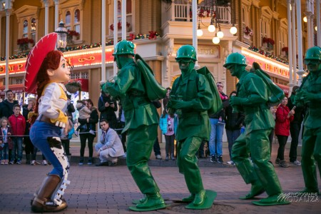 photo disneyland paris nov2015 christmas magic by modaliza photographe-4111