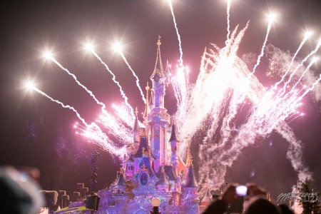 photo disneyland paris nov2015 christmas magic by modaliza photographe-4238