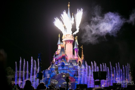 photo disneyland paris nov2015 christmas magic by modaliza photographe-4275