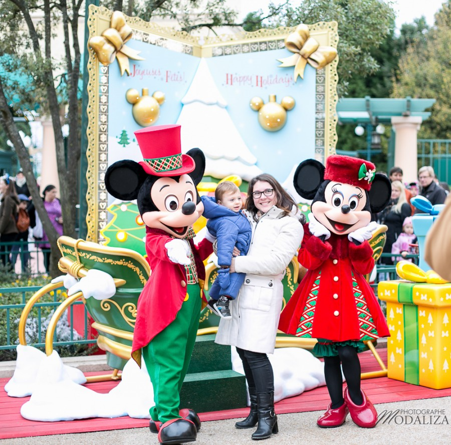 photo disneyland paris nov2015 christmas magic by modaliza photographe-4624