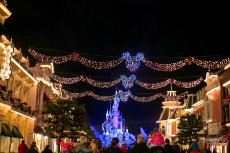 photo disneyland paris noel christmas magic by modaliza photographe-4799