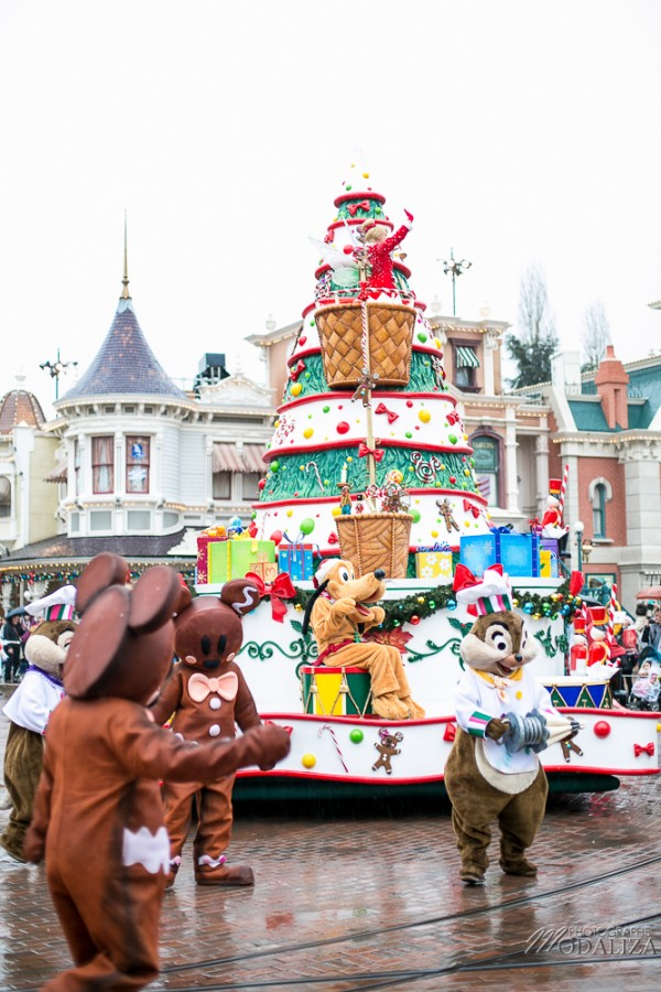 photo disneyland paris nov2015 christmas magic by modaliza photographe-4842