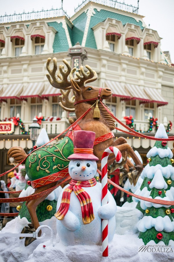 photo disneyland paris noel reine christmas magic by modaliza photographe-4889