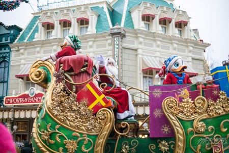 photo disneyland paris pere noel christmas magic by modaliza photographe-4892