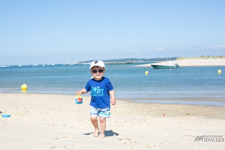 photo little boy family kid enfant cap ferret bordeaux gironde by modaliza photographe