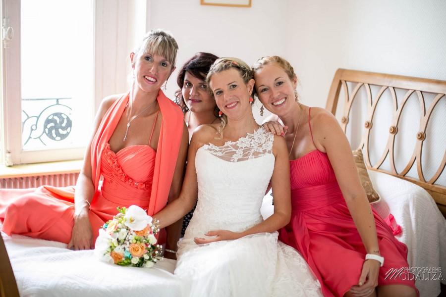 photo mariage arcachon tir au vol eglise le moulleau plage robe de mariée marie viloteau dentelle corail mint by modaliza photographe-5216
