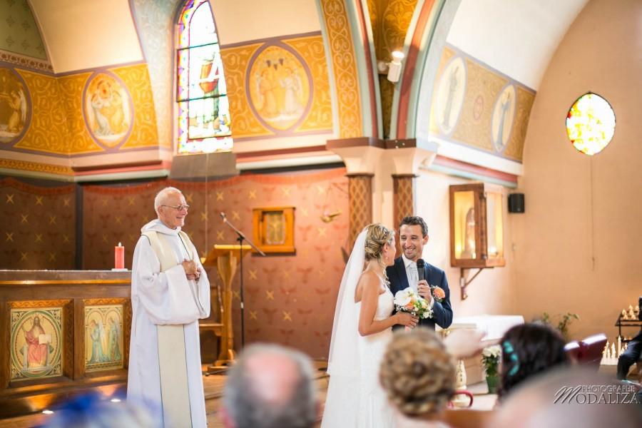 photo mariage arcachon tir au vol eglise le moulleau plage robe de mariée marie viloteau dentelle corail mint by modaliza photographe-5364