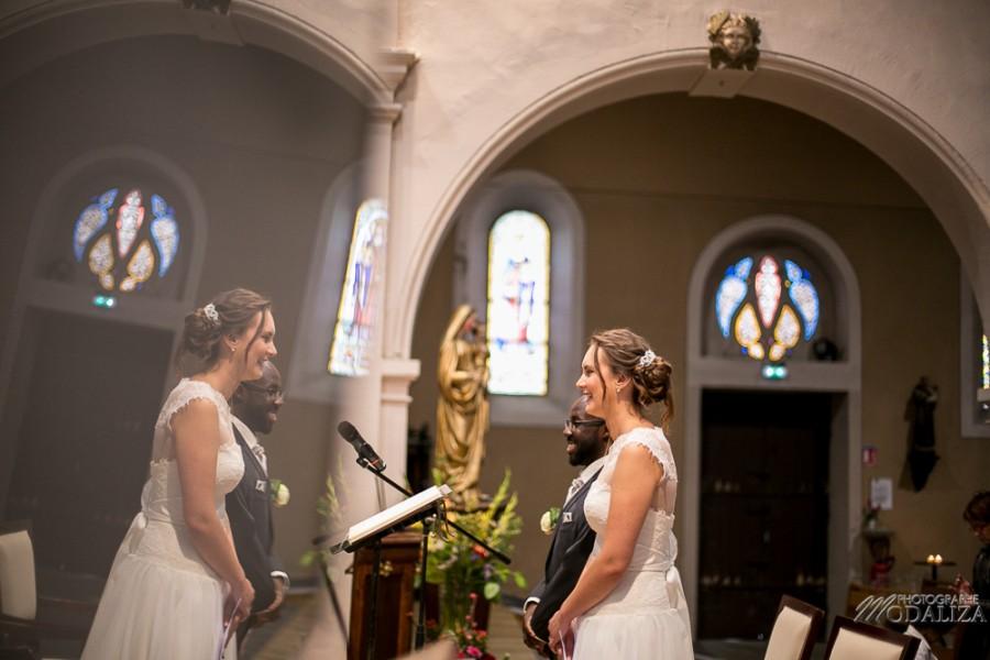 photo reportage mariage mixte religieux eglise la teste wedding dress lace dentelle cymbeline bordeaux bassin arcachon by modaliza photographe-3259